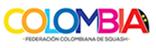 colombia_squash