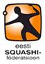 estonia_squash