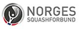 norway_squash