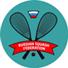 russia_squash