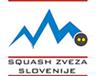 slovenia_squash