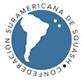 southamerica_squash