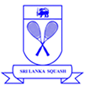 srilanka_squash