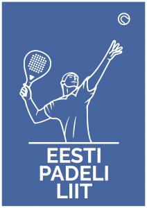 estonia_padel