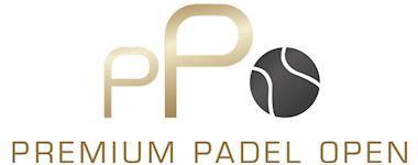 premium_padel_open