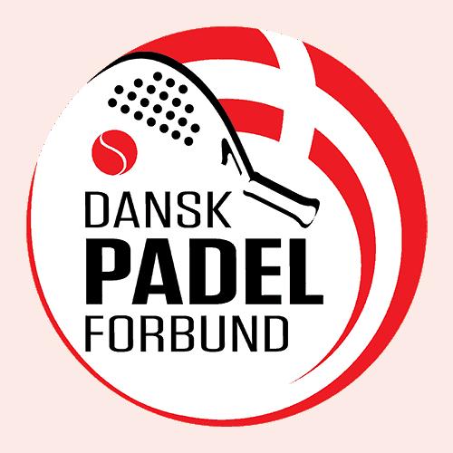 denmark_padel