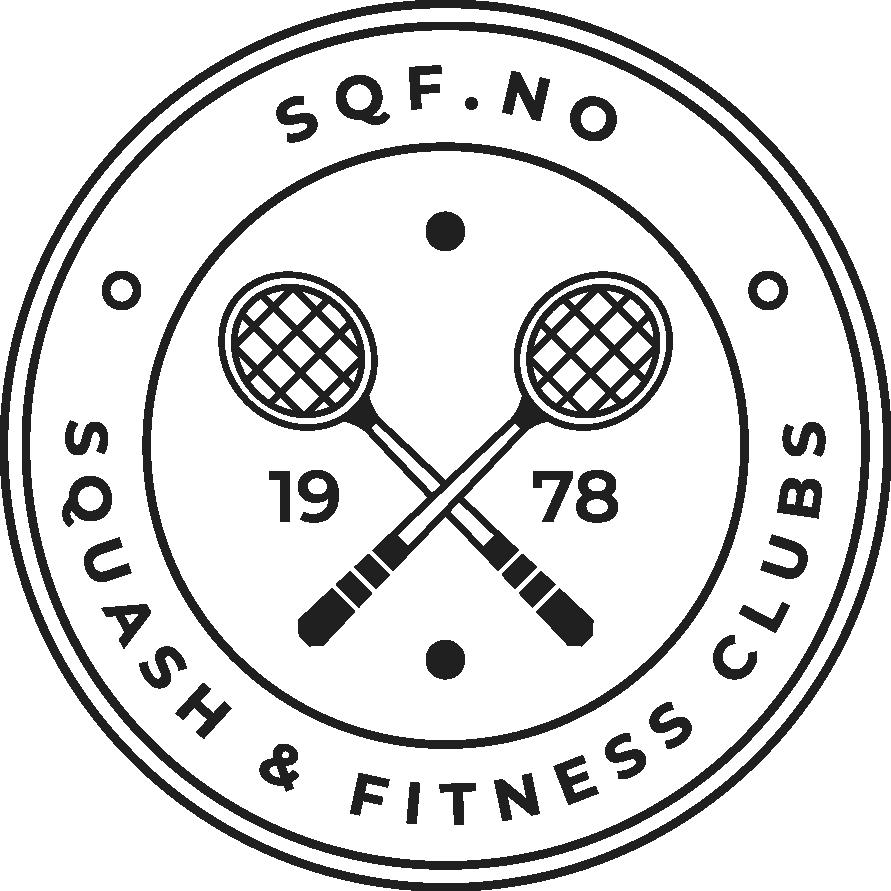 sqf_no