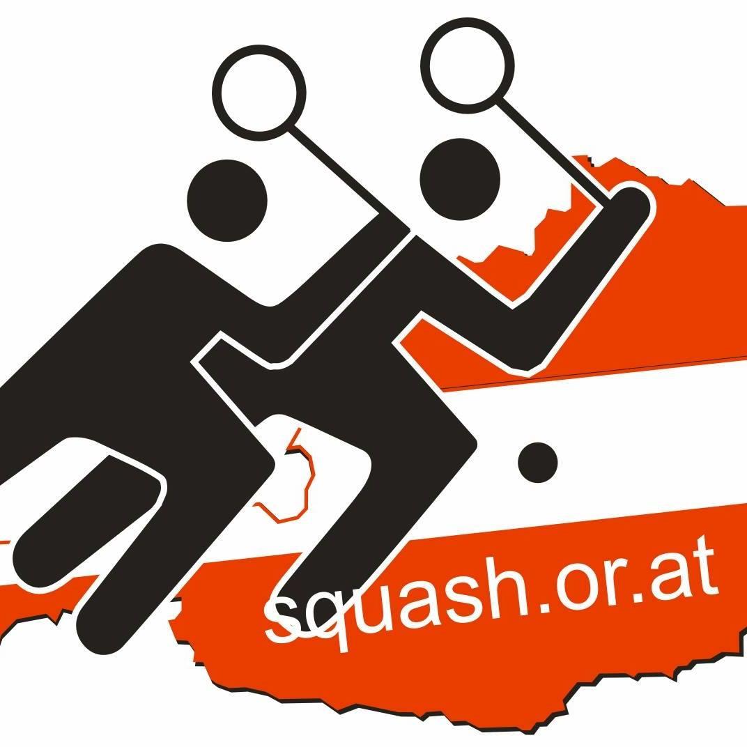 austria_squash